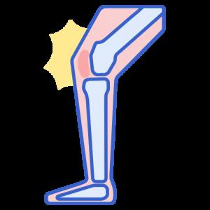Osteopathe-urgence-lentilly