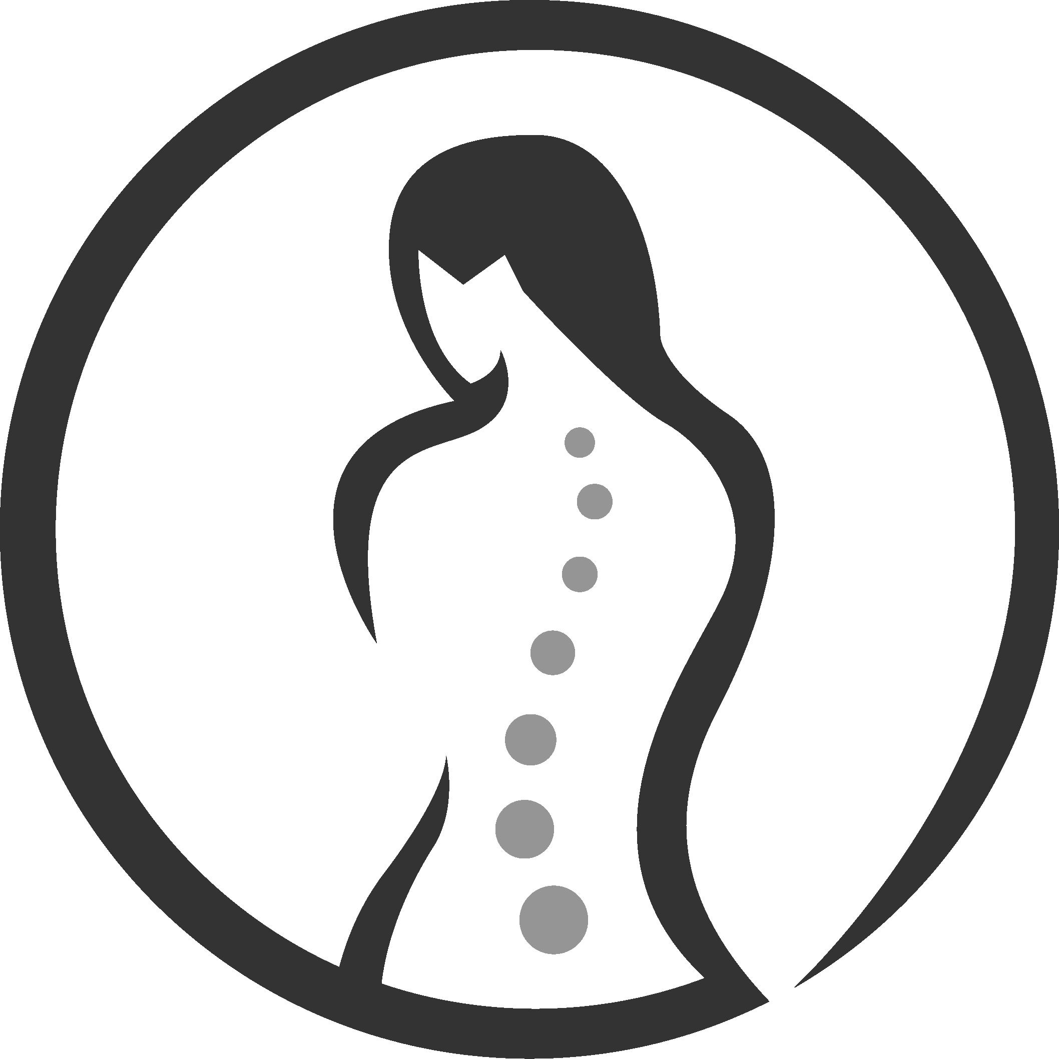 Ostéopathe Lentilly