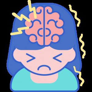 Osteo-migraines-lentilly